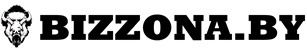 Магазин готового Бизнеса - 2020 | Готовый Бизнес Беларуси