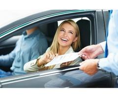 Бизнес - долгосрочная аренда автомобилей