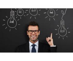 Онлайн-курсы в сфере торговли и общепита